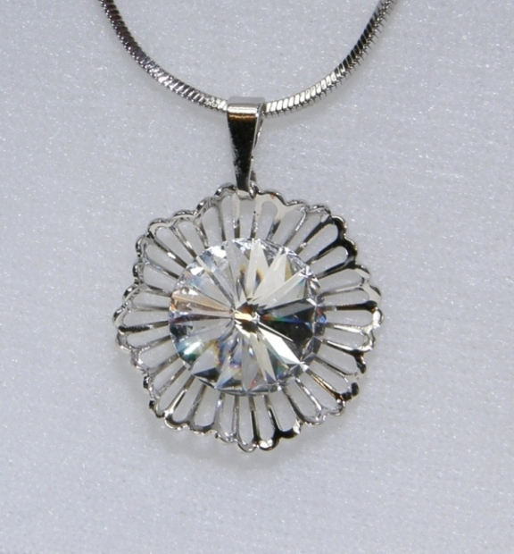 Jewelry Gifts Earrings And Necklaces Of Fashion In Gift Ng 71547